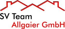 SV Team Allgaier GmbH